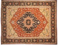 Oriental rugs for sale - NJ