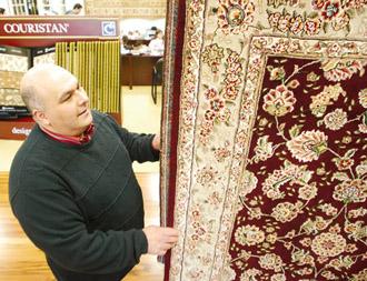 Rugs Sk Hamrah Carpet And Rug Co