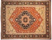 Oriental Rugs For Nj