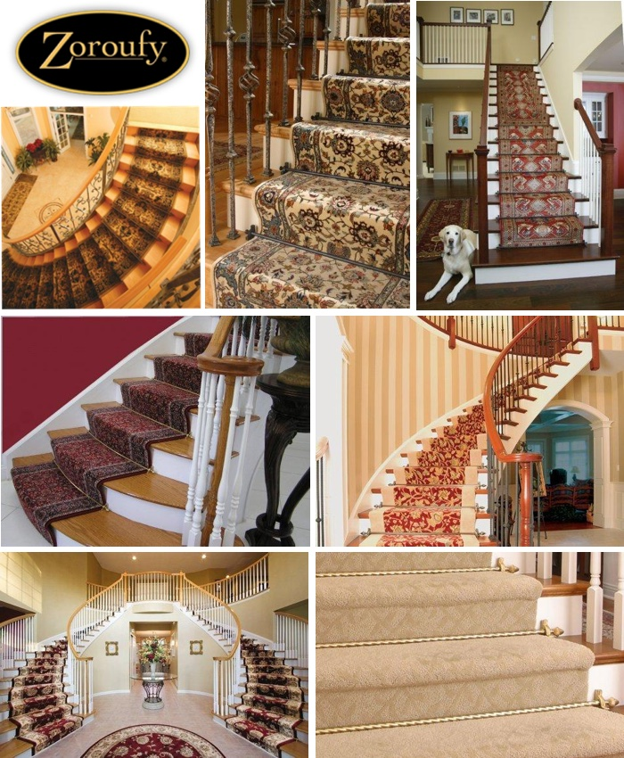 Stair_rod_collage